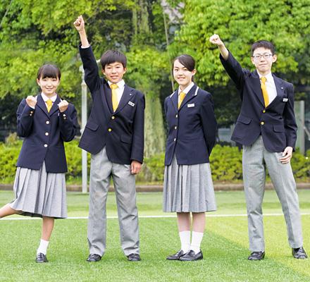 誠 藤枝 高校 明